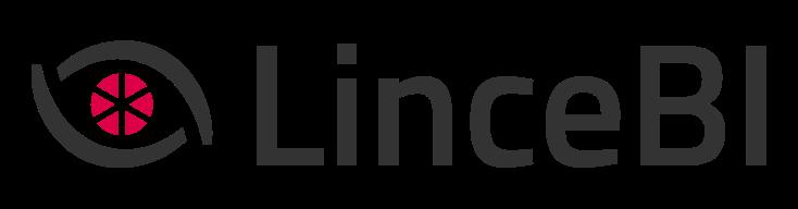 LinceBI