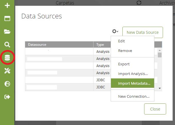 manage_datasource_metadata